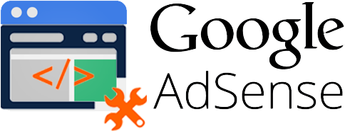Custom Google AdSense Development