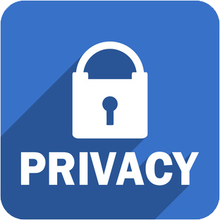 GoogleAdSenseWebsite.com Privacy Policy