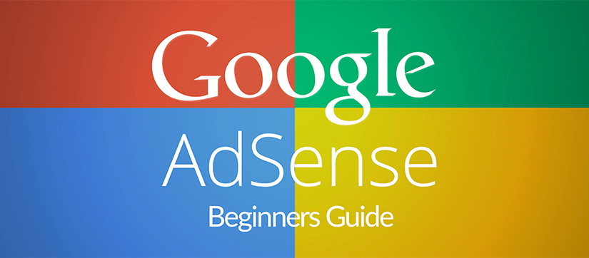 Googe AdSense Publishers Guide