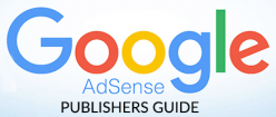 Google AdSense Publishers Guide