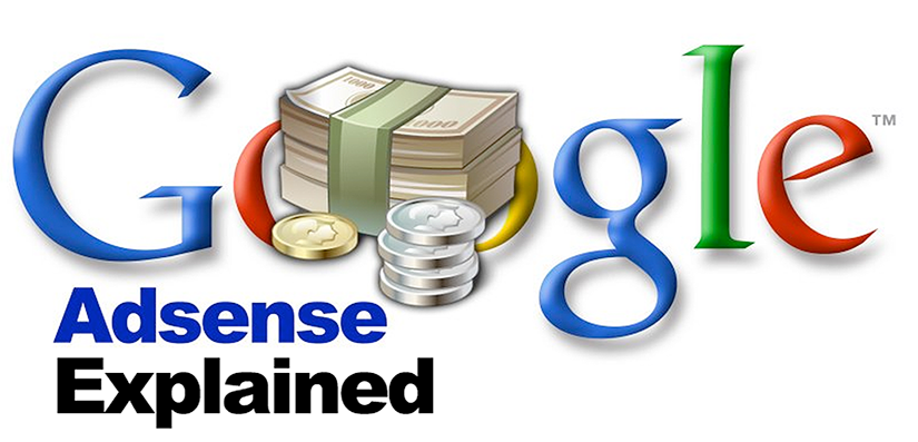 Google AdSense Explained